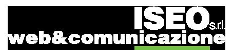 logo_iseoweb